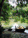 Circumnavigating da Pond