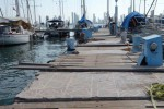 Club Nautico Docks