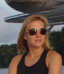 Caroline da Boss