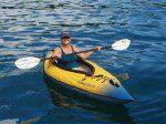 W/ Lovin da Kayak