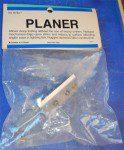 Magic Planer