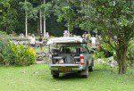 Tour of Hiva Oa