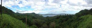 Pano Vanua-Levu, Fiji