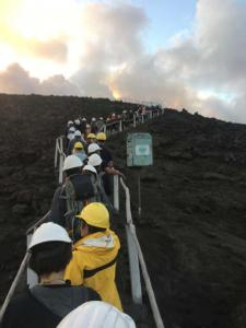 Yasur_Final_Hike